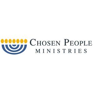 chosen-people-ministries.jpg