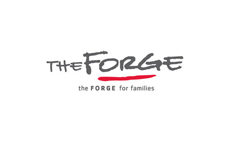 Forge for Families
