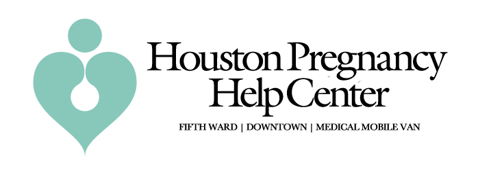 Houston Pregnancy Center