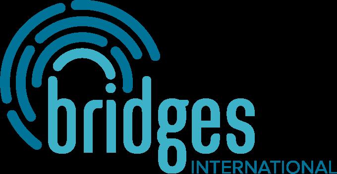 Bridges Internation