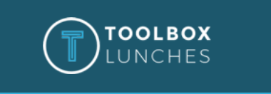 Toolbox Lunches