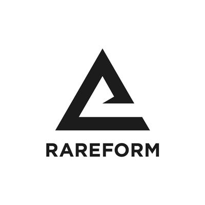 rareform-logo-large.png