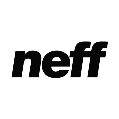Neff-Logo-CS.png