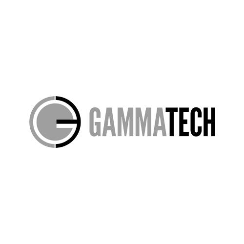 GammaTech.jpg