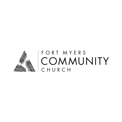 FortMyerCommunityChurch.jpg