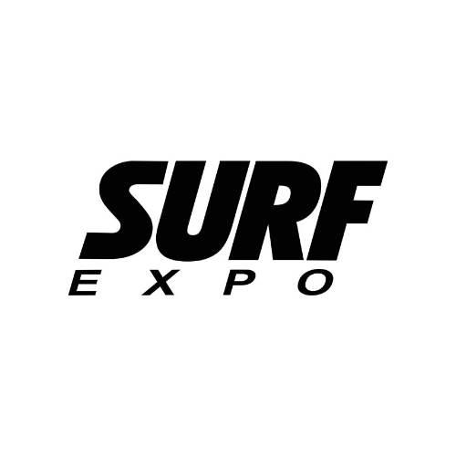 Surf Expo.jpg