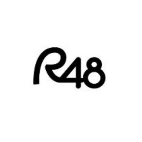 Ramp 48.jpg