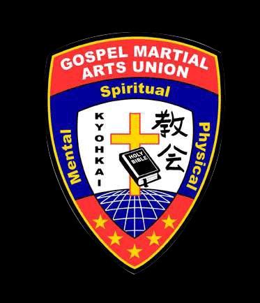 GMAU-logo.png