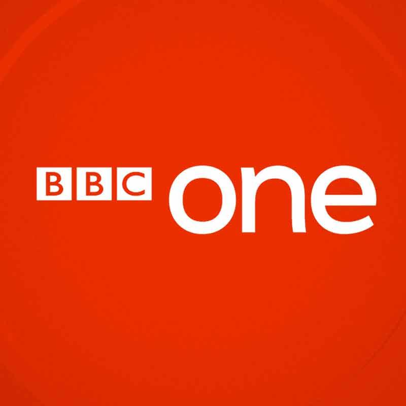 bbc_one_01a.jpg