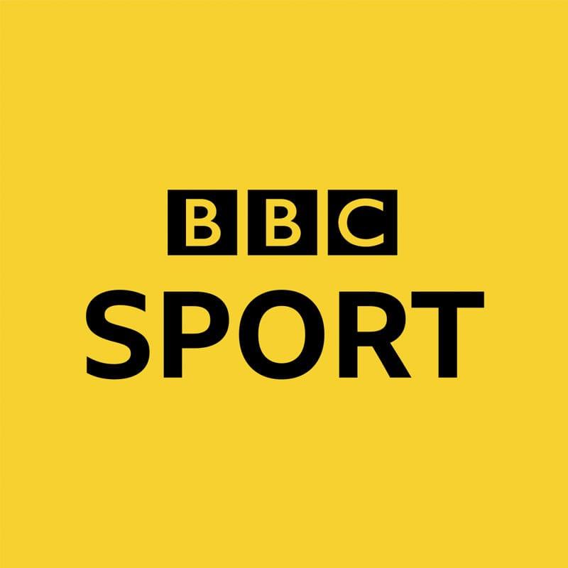 bbc_sport_01a.jpg