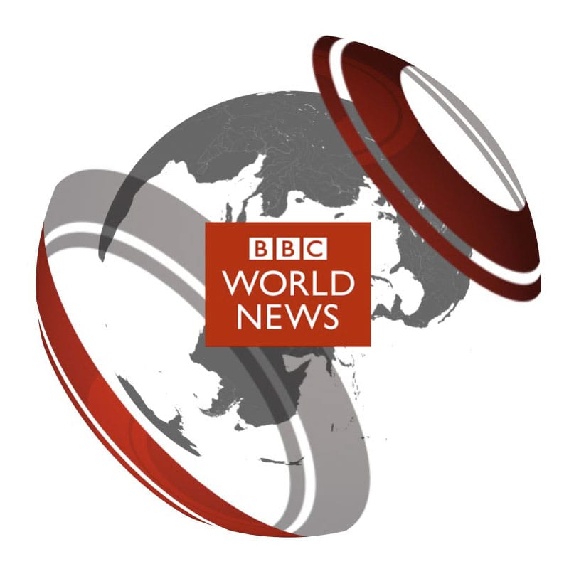 bbc_world_news_01a.jpg