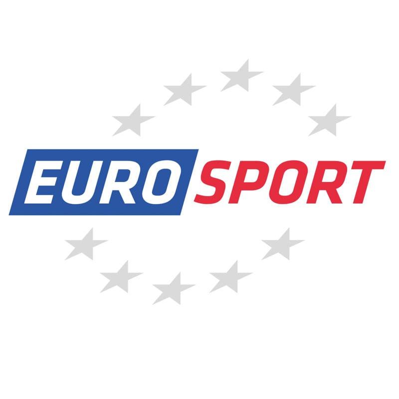 eurosport_012a.jpg