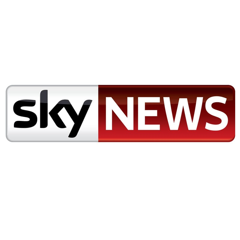 sky_news_01a.jpg
