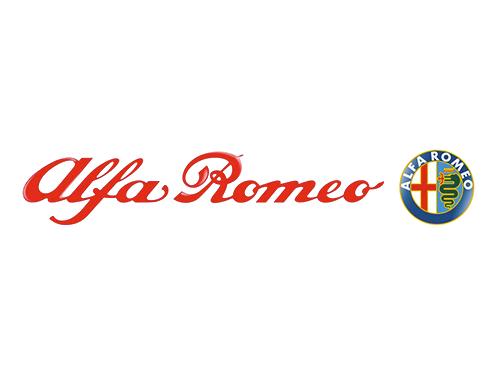 alfa_romeo_01a.png