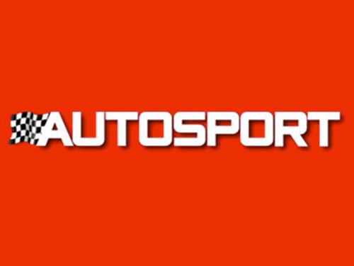 autosport_01a.png