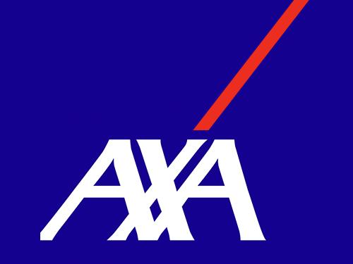 axa_01a.png