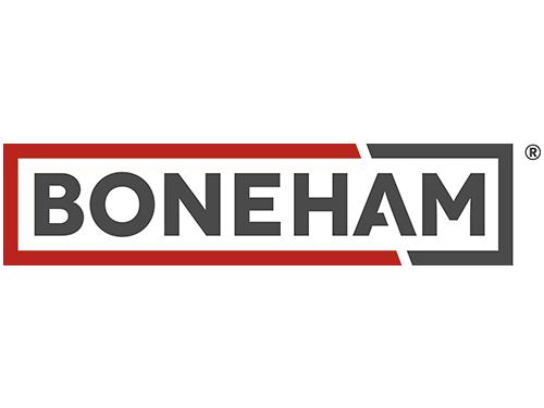 boneham_01a.png