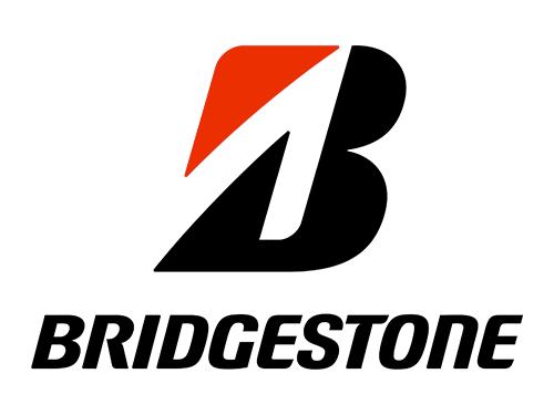 bridgestone_01a.png