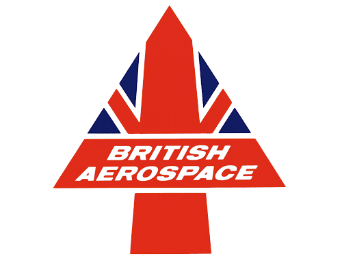british_aerospace_01a.png