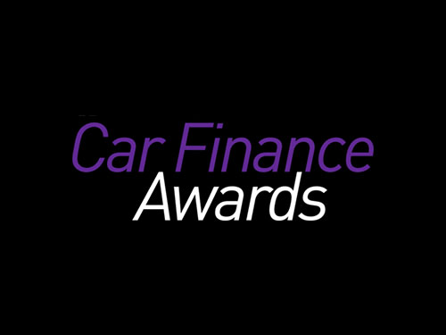 car_finiance_awards_01a.jpg