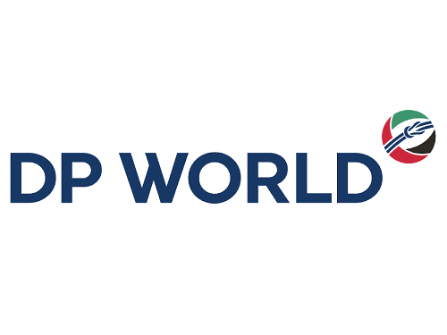 dp_world_01a.png