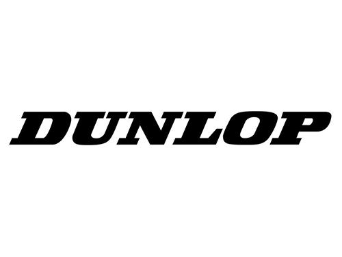 dunlop_01a.png