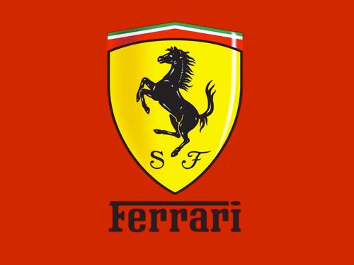farrari_01a.png