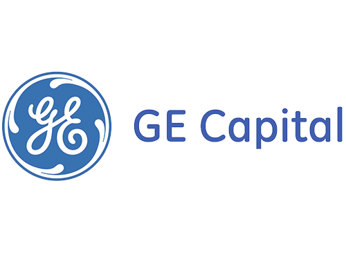 ge_capital_01a.png