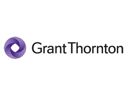 grant_thornton_01a.png