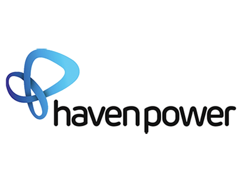 havenpower_01a.png