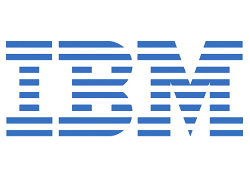 ibm_01a.png
