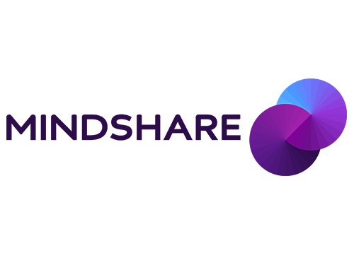 mindshare_01a.png