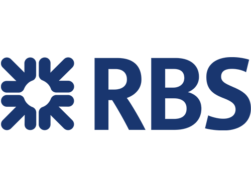 rbs_01a.png