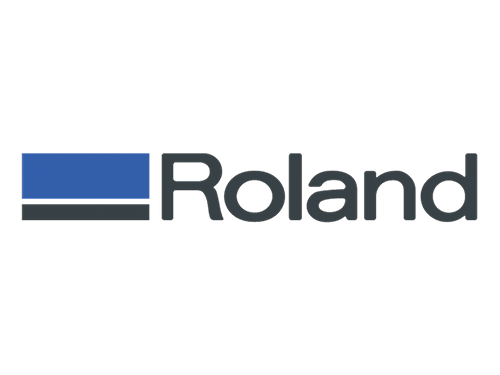 roland_01a.png