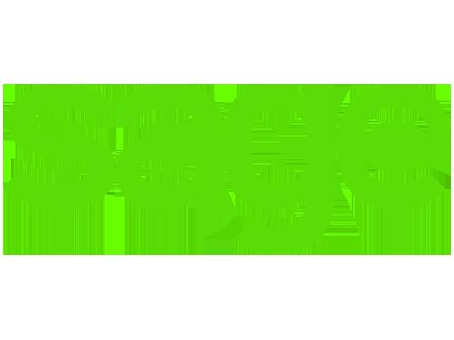sage_01a.png