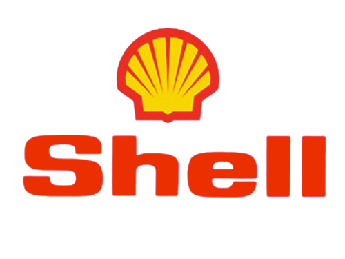 shell_01a.png