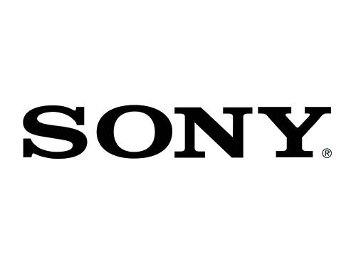 sony_01a.png