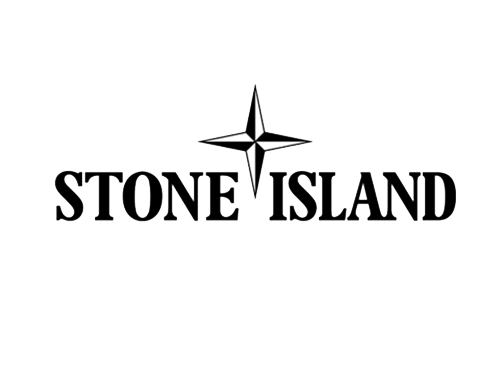 stone_island_01a.png