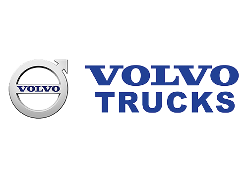 volvo_trucks_01a.png