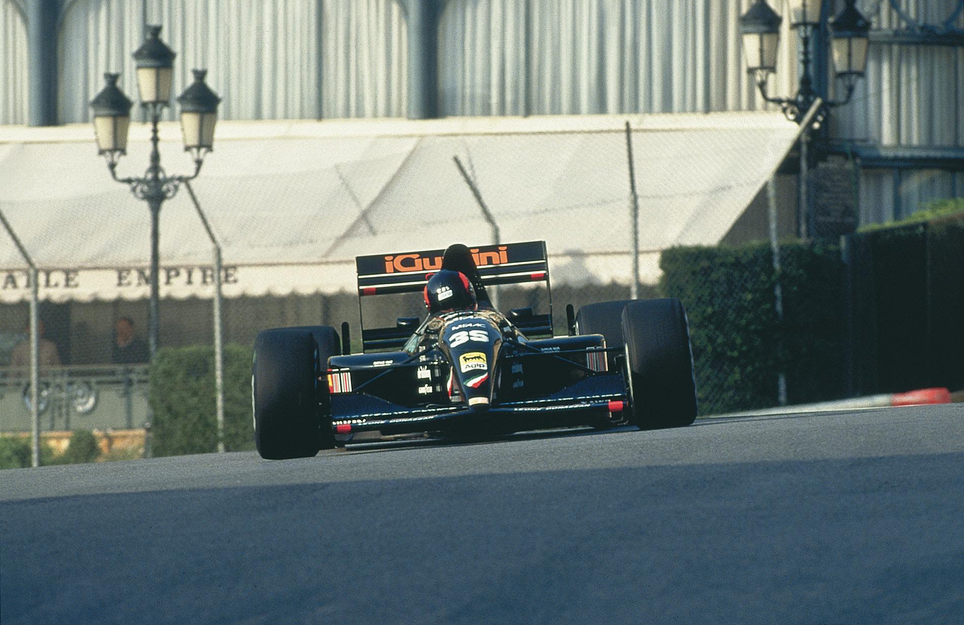 4. Perry F1 Monaco Grand Prix.jpg
