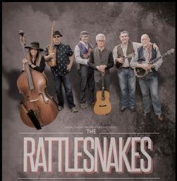 Rattlesnakes Pic.jpg