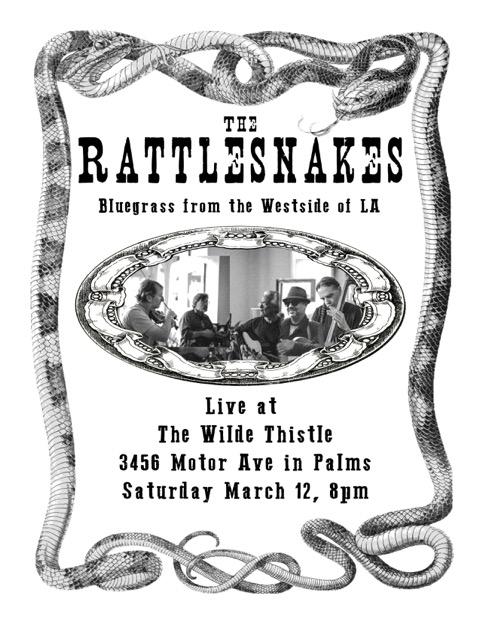 Rattlesnakes Poster 1.jpeg