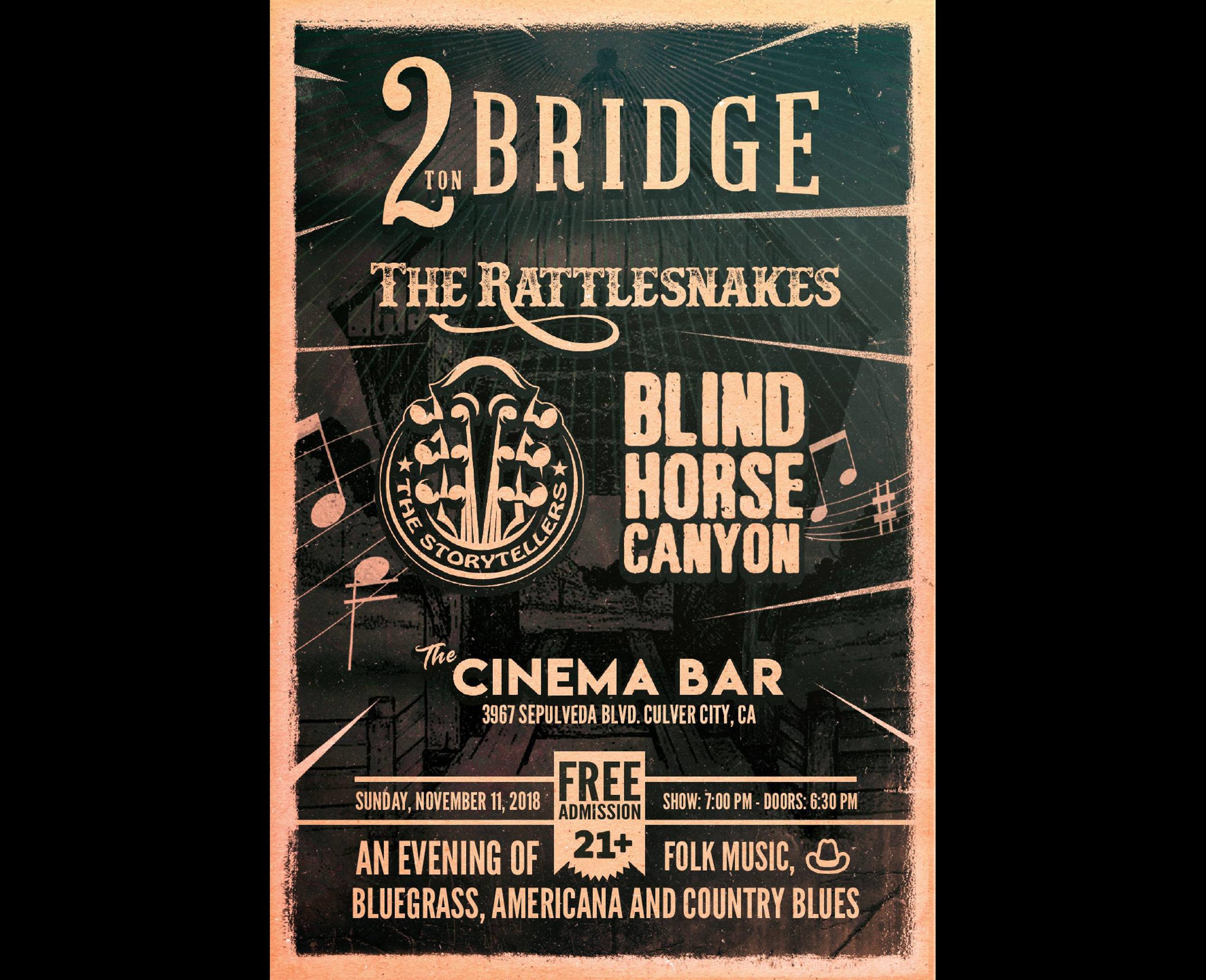 Cinema Bar 11-11.jpg