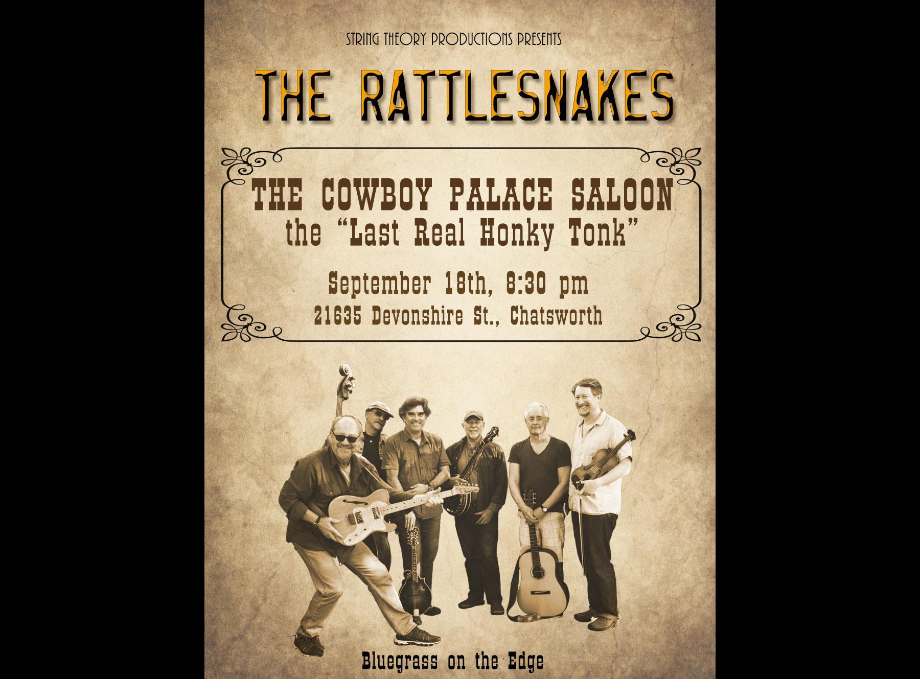 Cowboy Palace Poster_9-18.jpg