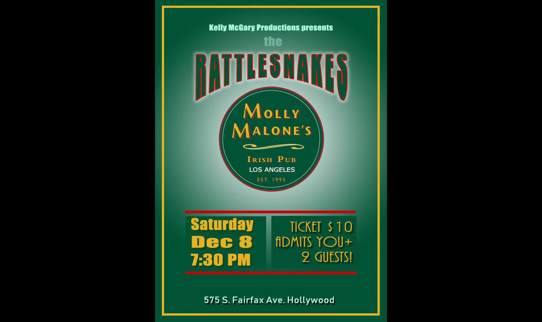 MollyMalones_181208.jpg