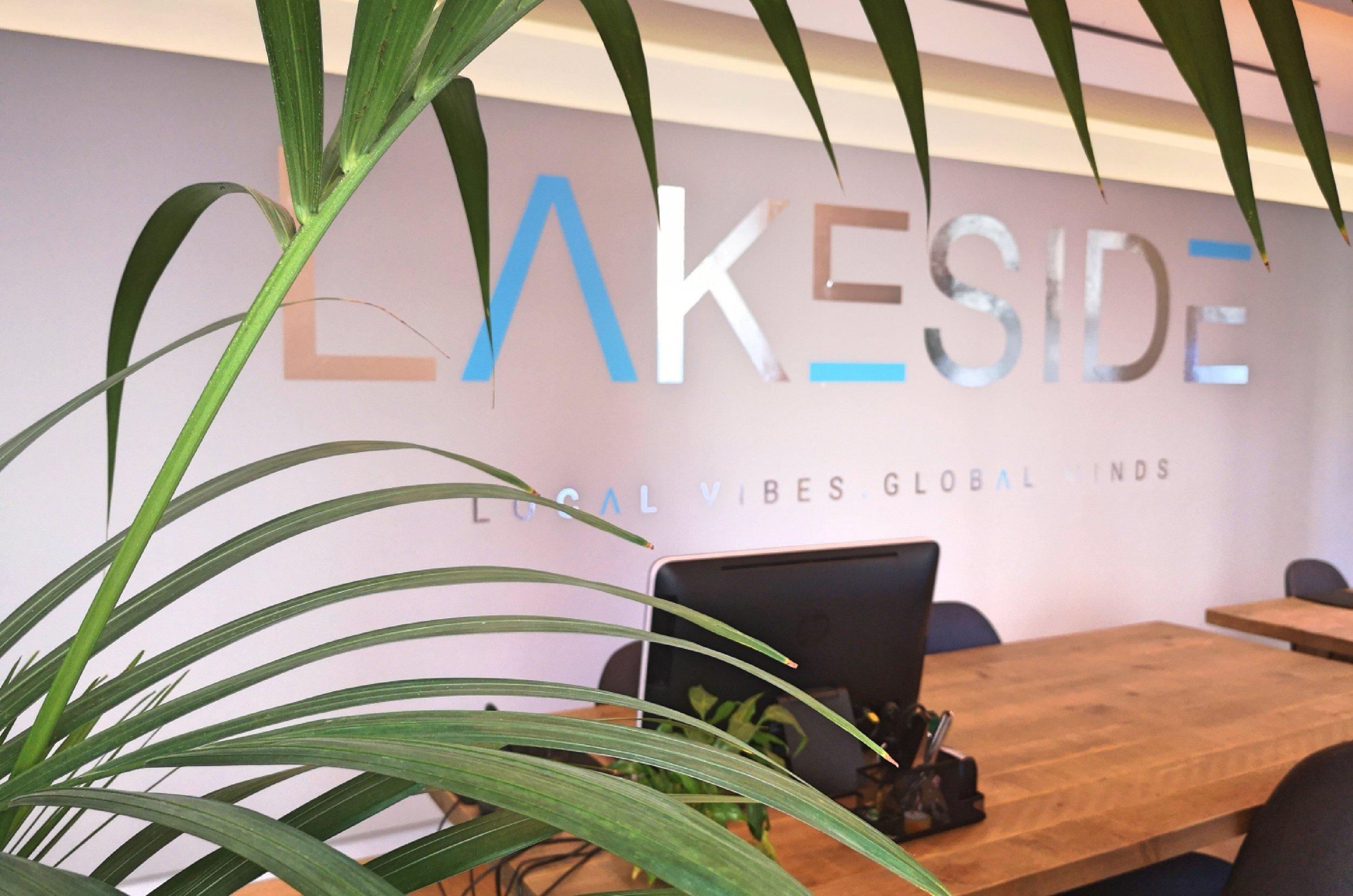 areca palmata menaggio lakeside real estate office