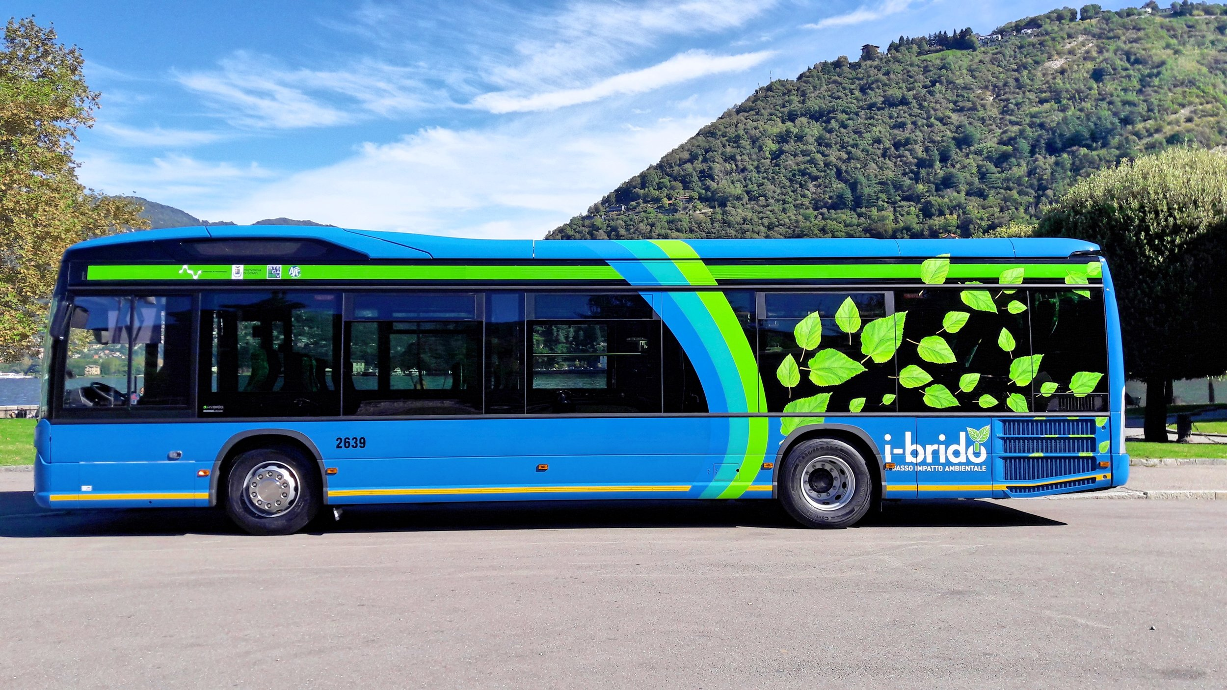 Bus asf via trasporti-italia_Fotor.jpg