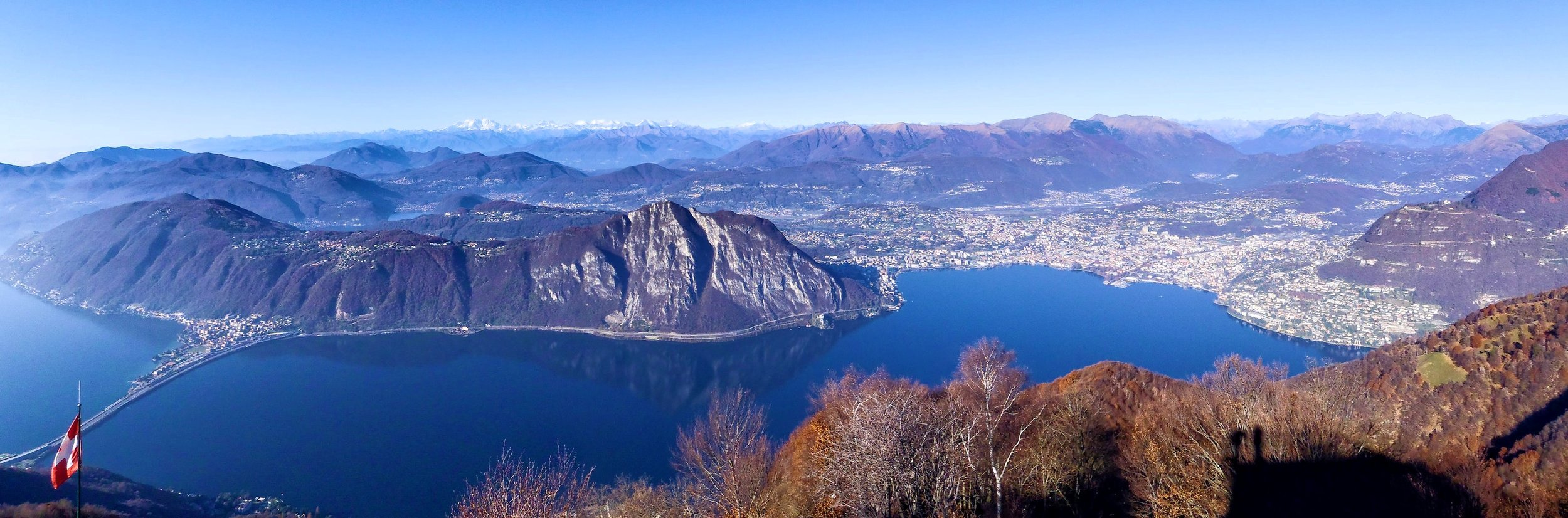 Image via Itinari.com