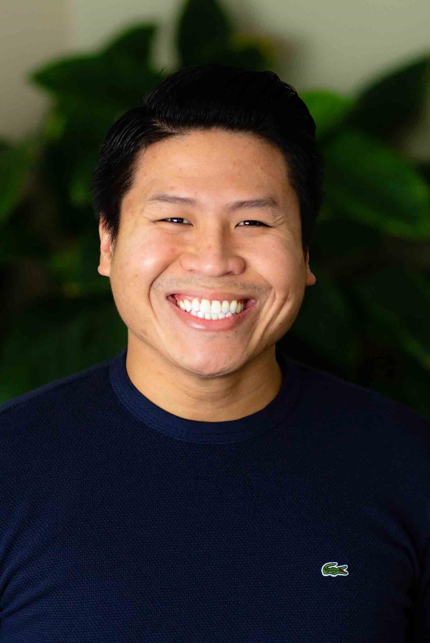 Phong Nguyen, ADT