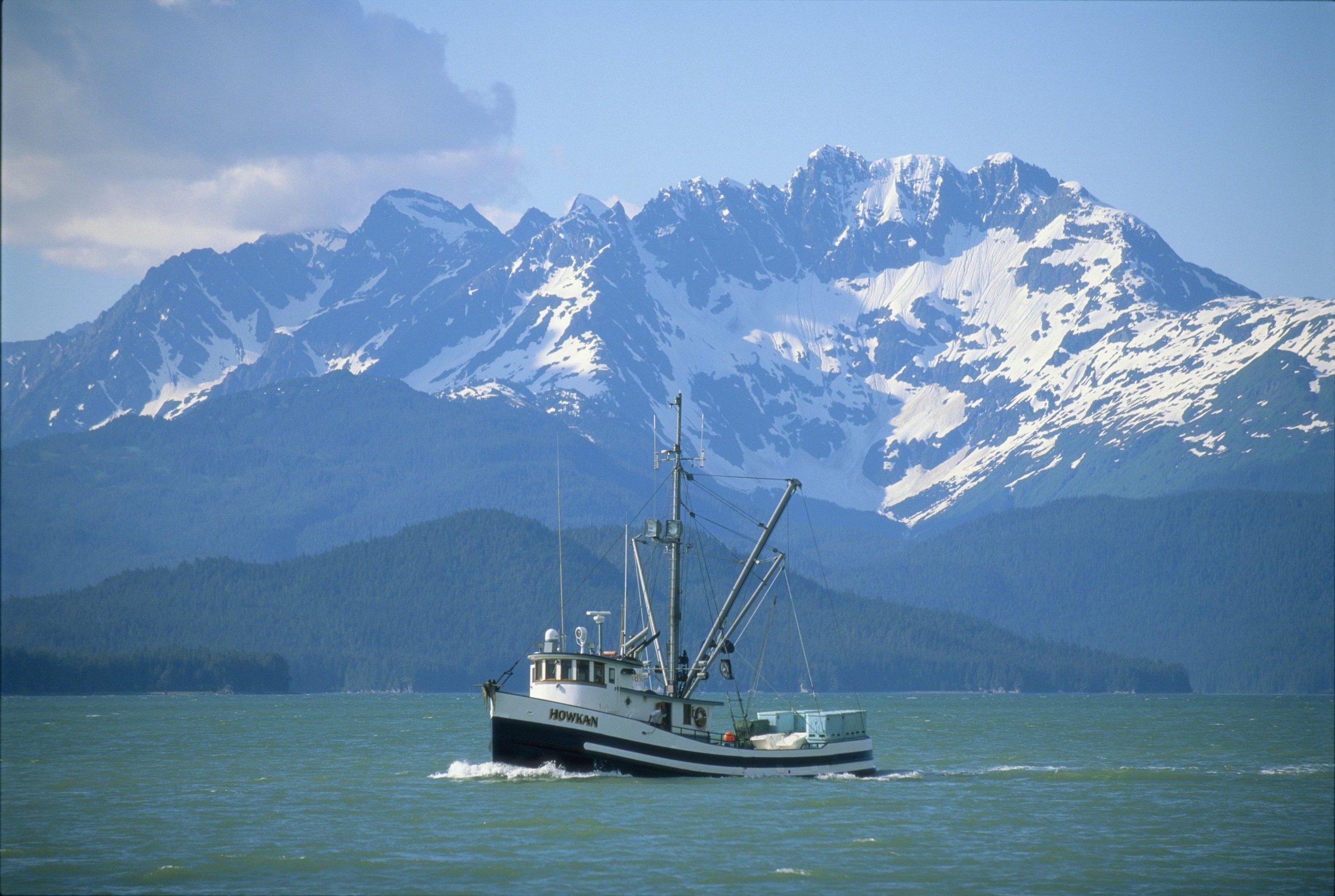 Scenic Alaska Photography 1.jpg